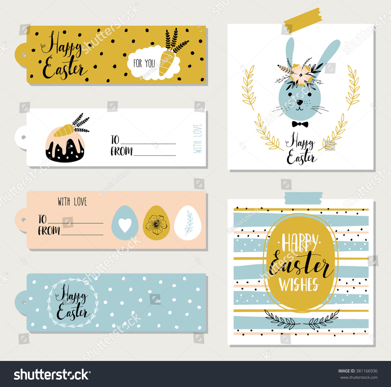 easter label template freeradioprovo tk