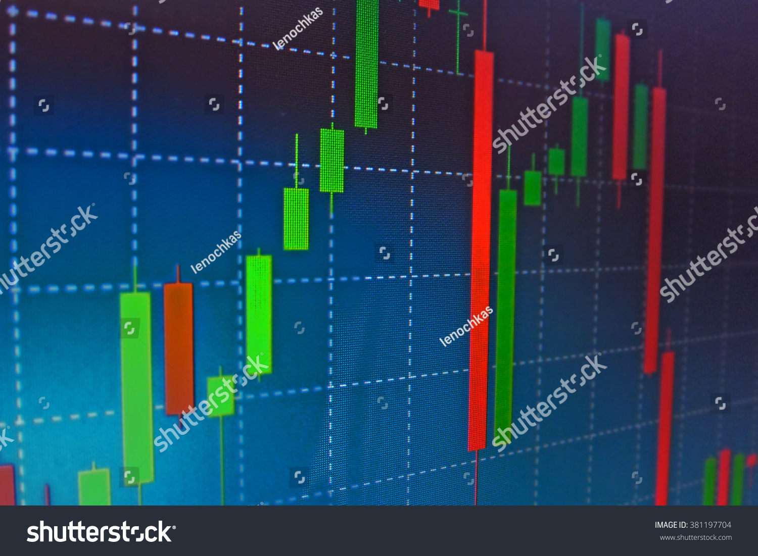 Forex currency data