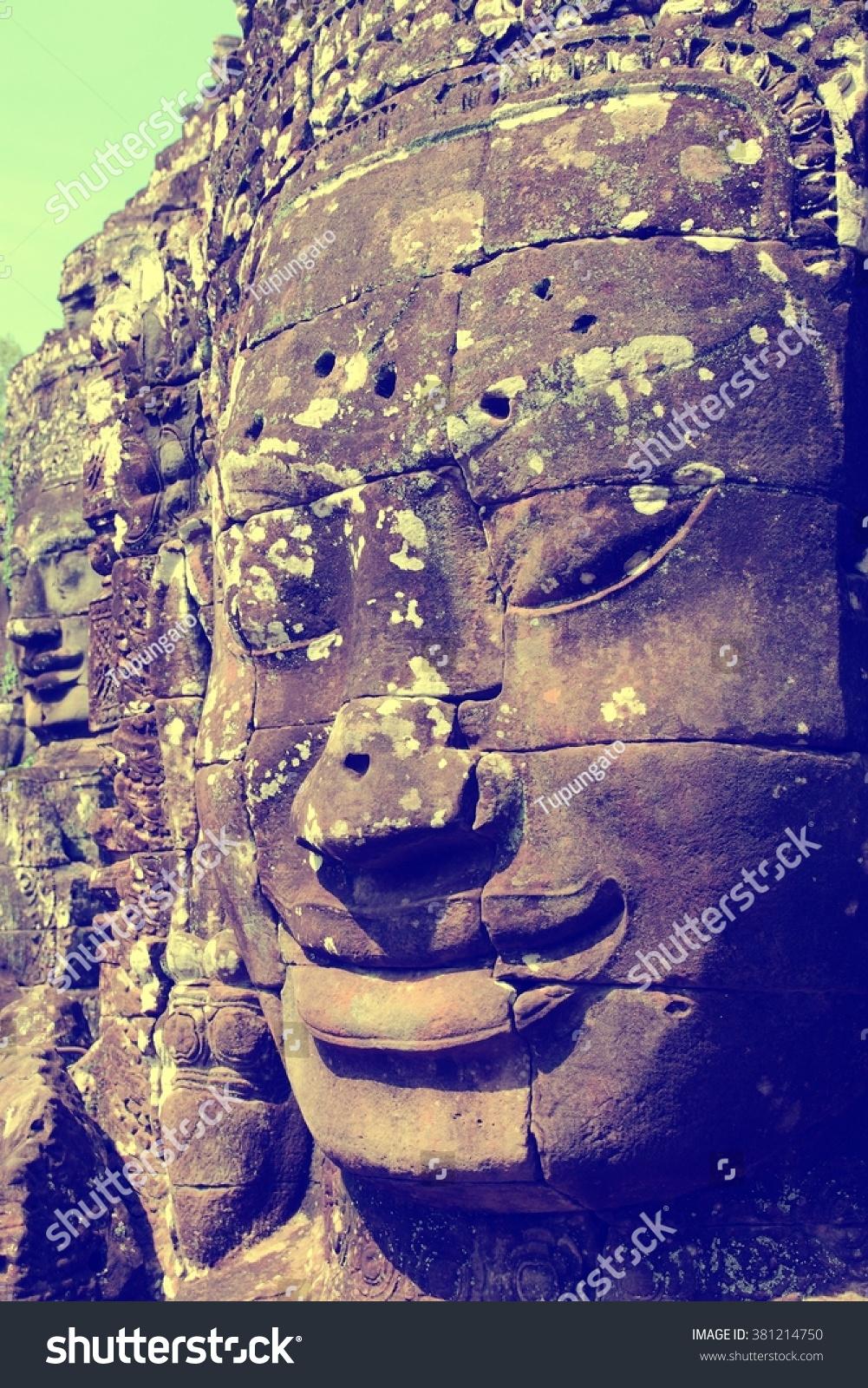 stock-photo-bayon-temple-cambodia-landma