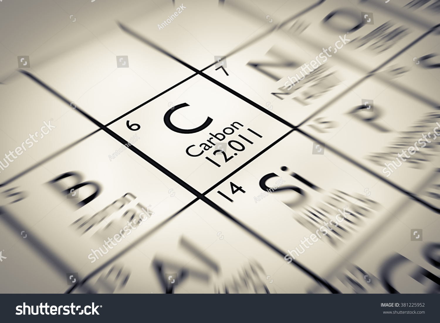 What is the symbol for carbon on the periodic table gallery carbon chemical element symbol periodic dimmer switch wiring focus on carbon chemical element mendeleev stock illustration gamestrikefo Gallery