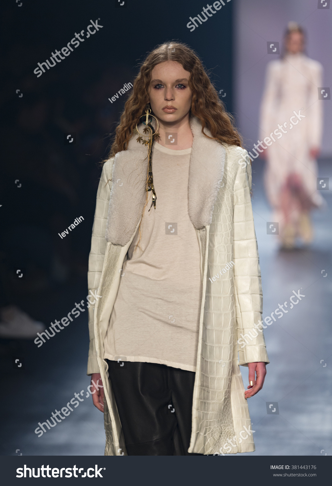 Webster Sophia spring collection pictures, Cavalli roberto spring