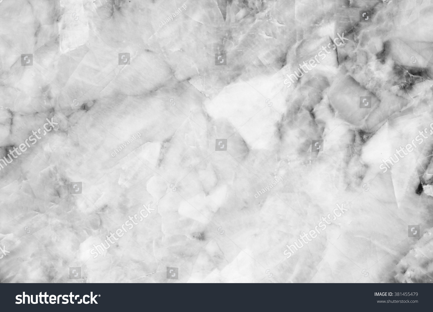 Must see Wallpaper Marble Text - stock-photo-marble-texture-marble-wallpaper-background-texture-381455479  Trends_672665.jpg