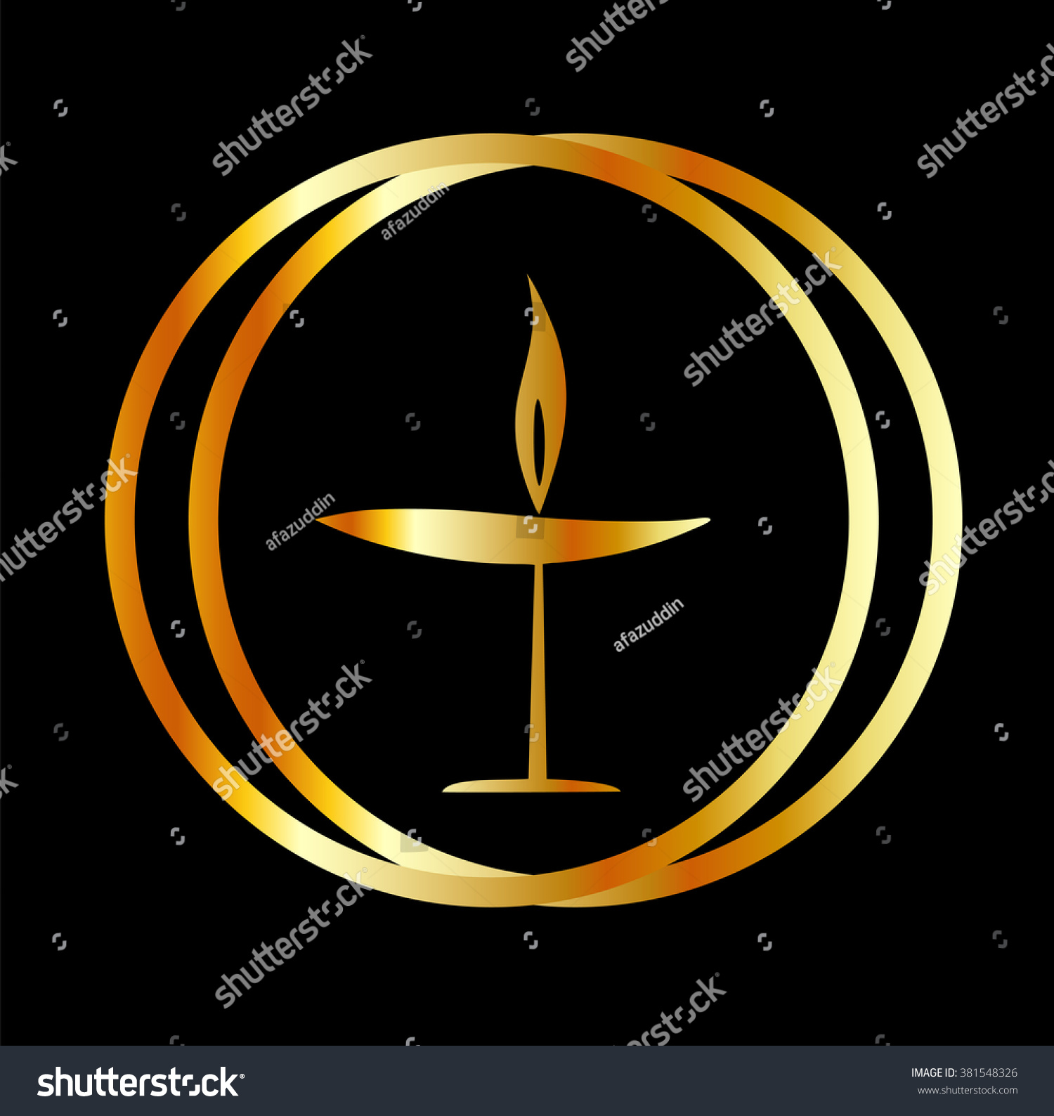 Our Symbol The Flaming Chalice: Flaming Chalice Symbol Unitarianism Unitarian Universalism