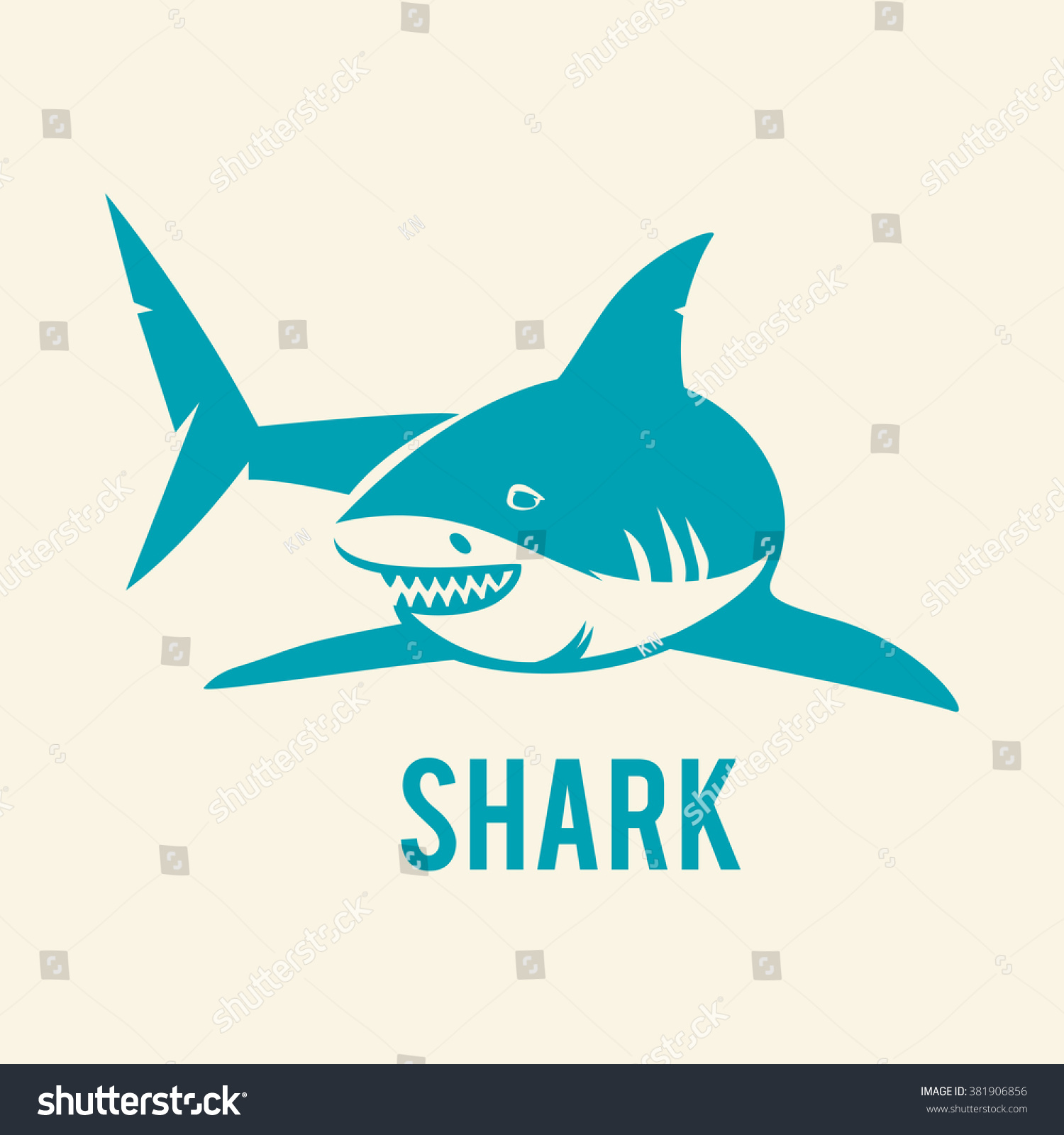 shark logos images