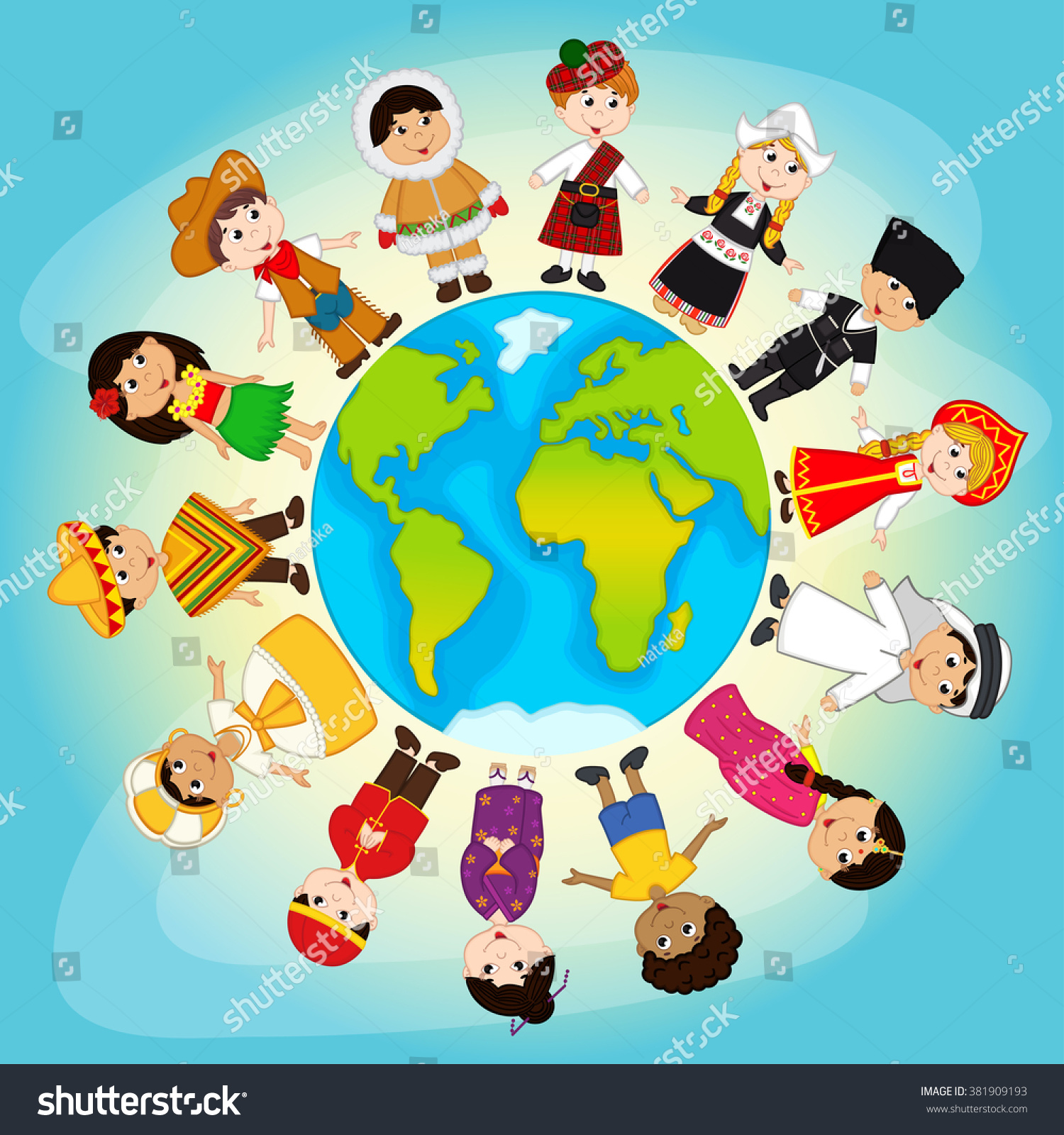 religion in a multicultural world Why study religion whether you consider yourself a religious person or not, or whether you think religion has played a positive or negative role in history more than ever before, the world we live in is both multicultural and global.