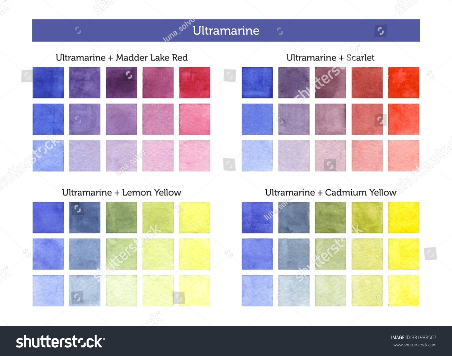 Rit fabric dye color chart images free any chart examples