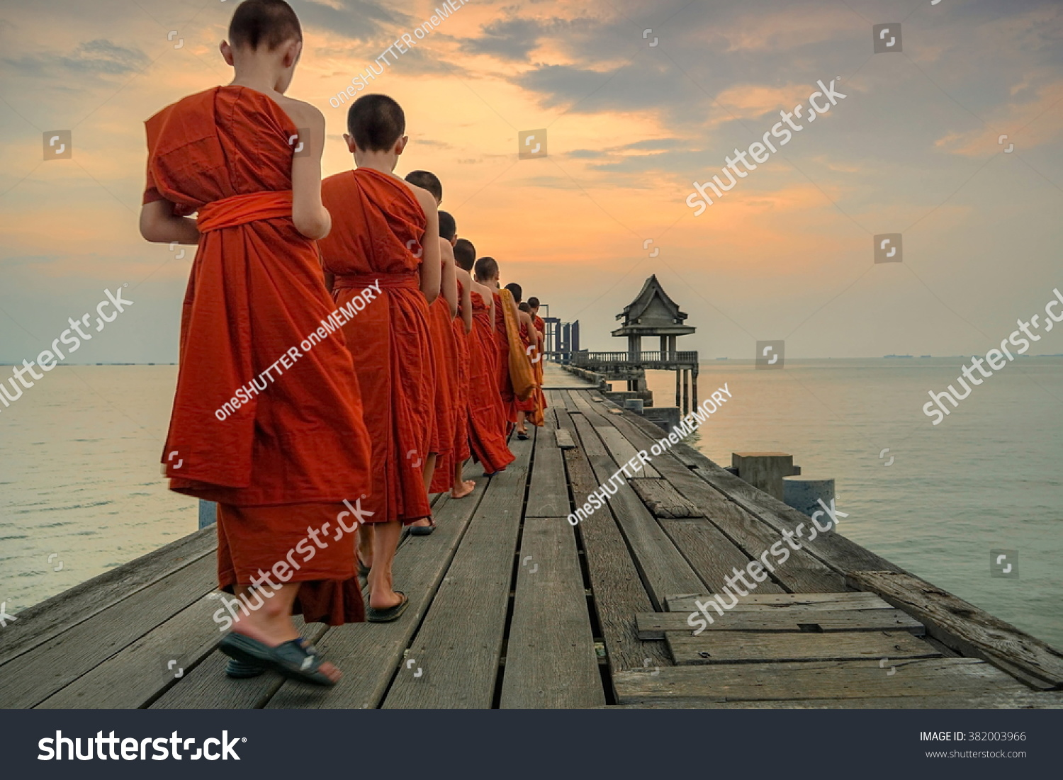 buddhist single women in longs I first became aware of the limited attention given to women's stories in 1992 when the whole world is a single  of buddhist women from  zen women : beyond .