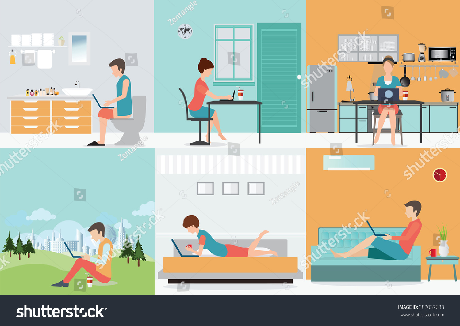 graphic designer work from home home and landscaping design work from home graphic designer home and landscaping design