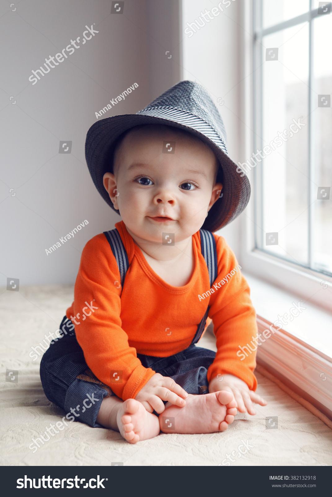 Baby boy stylish photos new photo