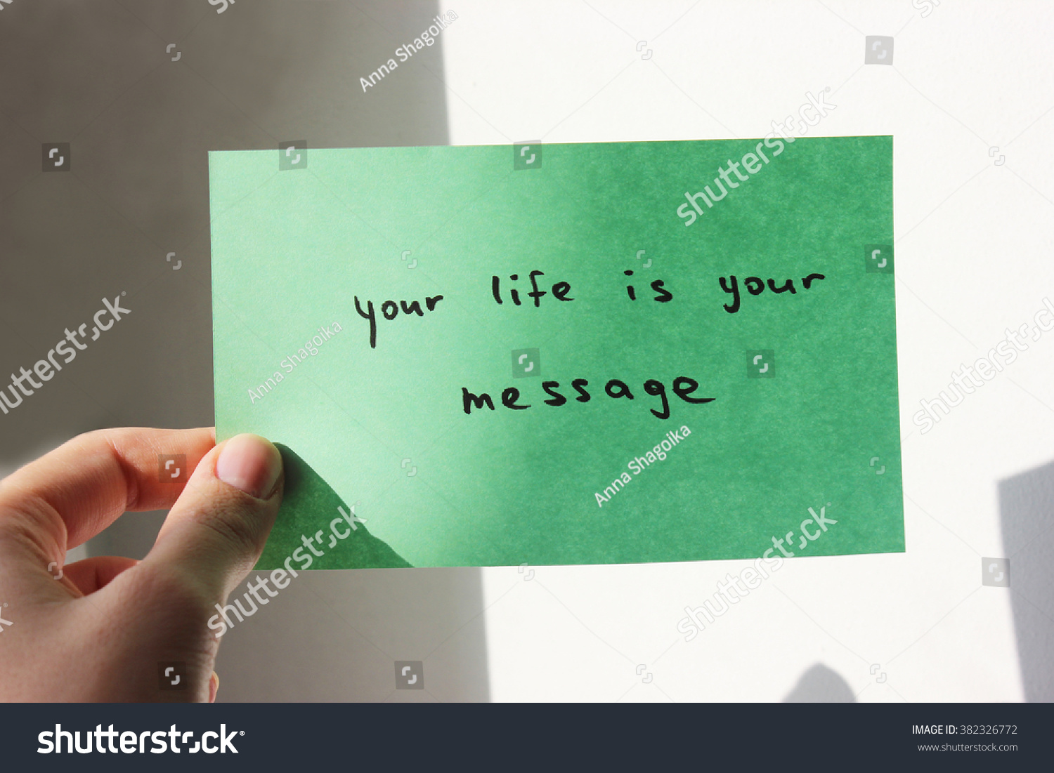 sketches philosophy your life your message stock photo 382326772 sketches or philosophy your life is your message message smart people be