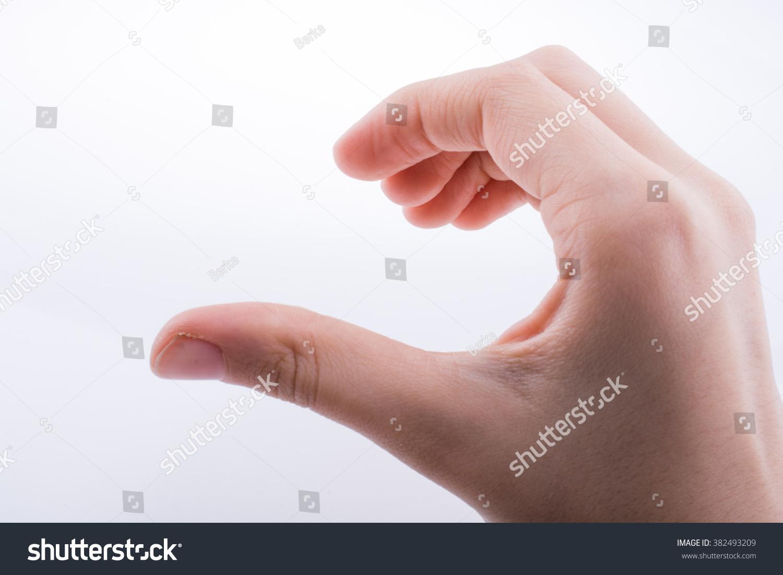 half hand heart gallery - photo #2