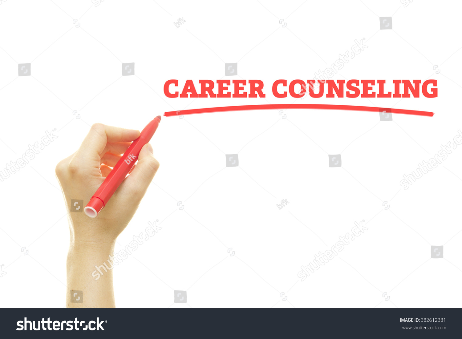 counseling hand out A sample approach to pre-marriage counseling introduction what follows is a guide for counselors to take a couple contemplating marriage, or engaged to be married, through a basic process of discovery.