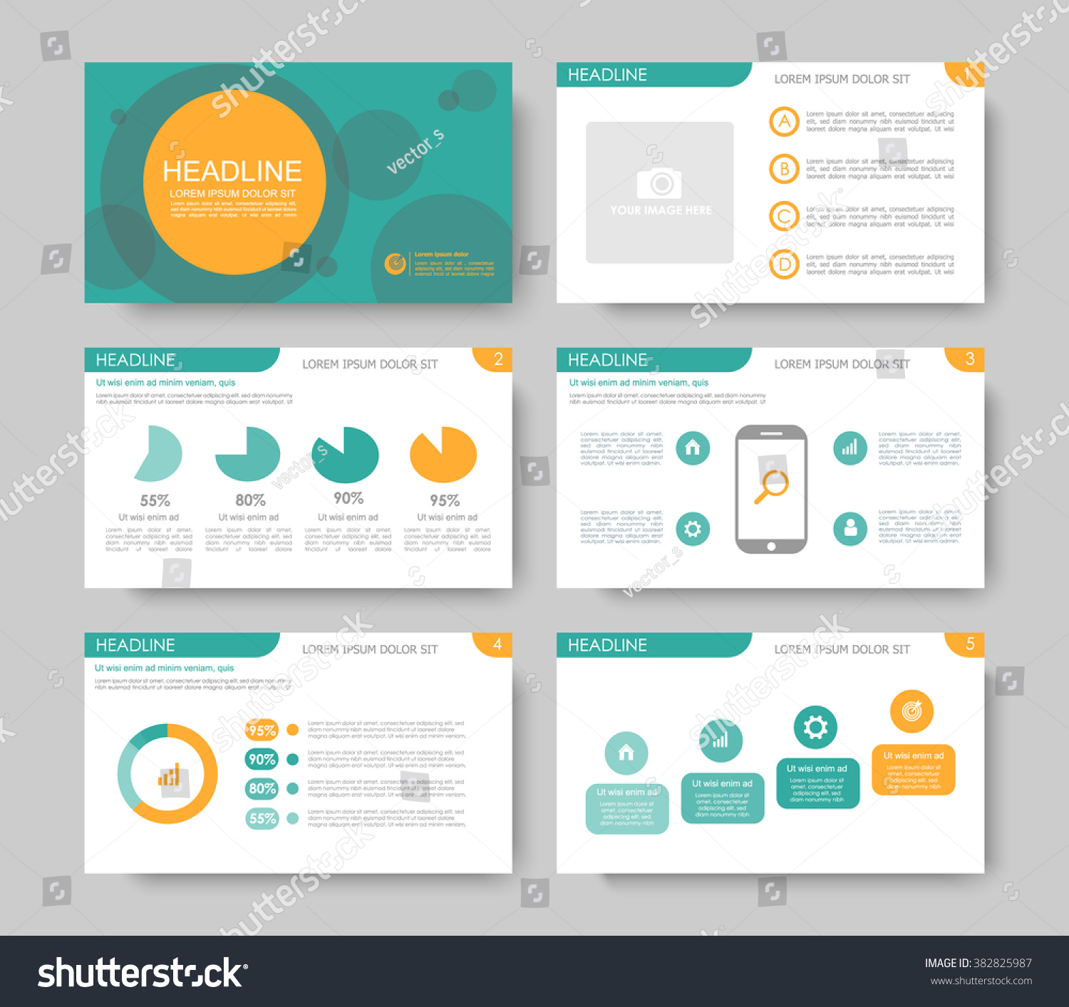 infographics leaflet flyerpresentationtemplateswebmarketing infographics for leaflet flyer presentation templates web marketing business infographics