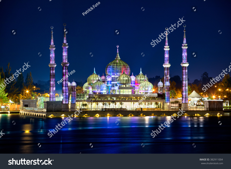 kuala terengganu muslim Malay muslim kuala terengganu muslim matrimony or muslim matrimonial site offers suitable matches for single muslim for muslim marriage or nikah.