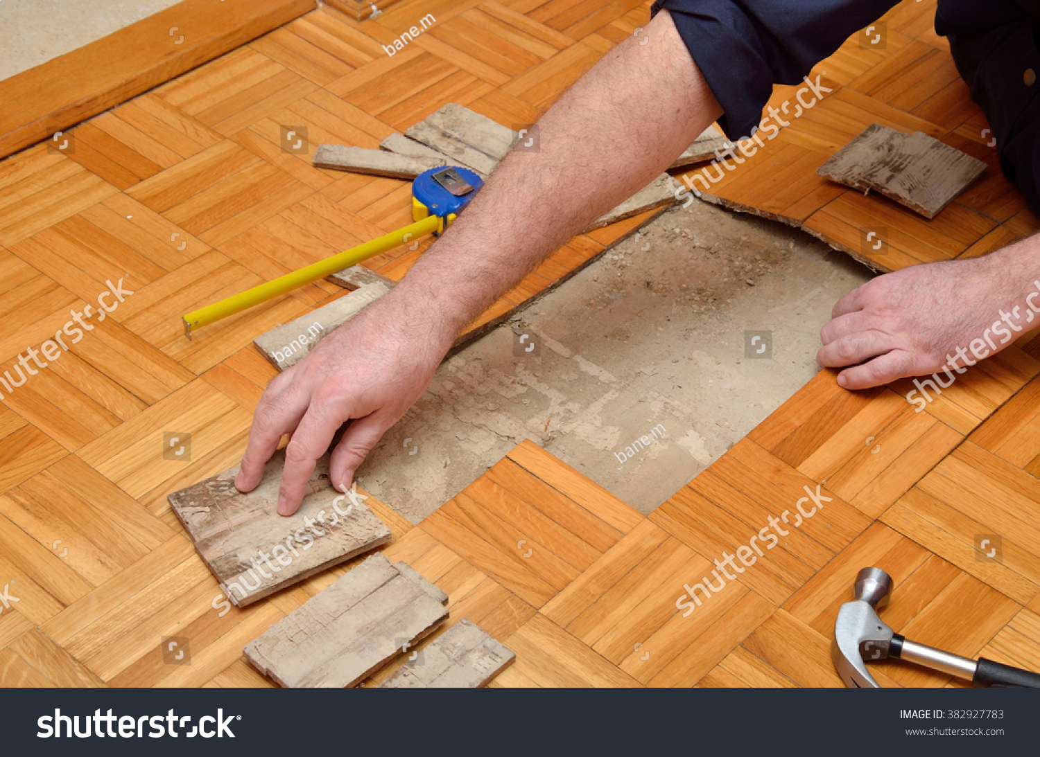 Laminate Flooring Repair Tools Laminate Flooring Ideas