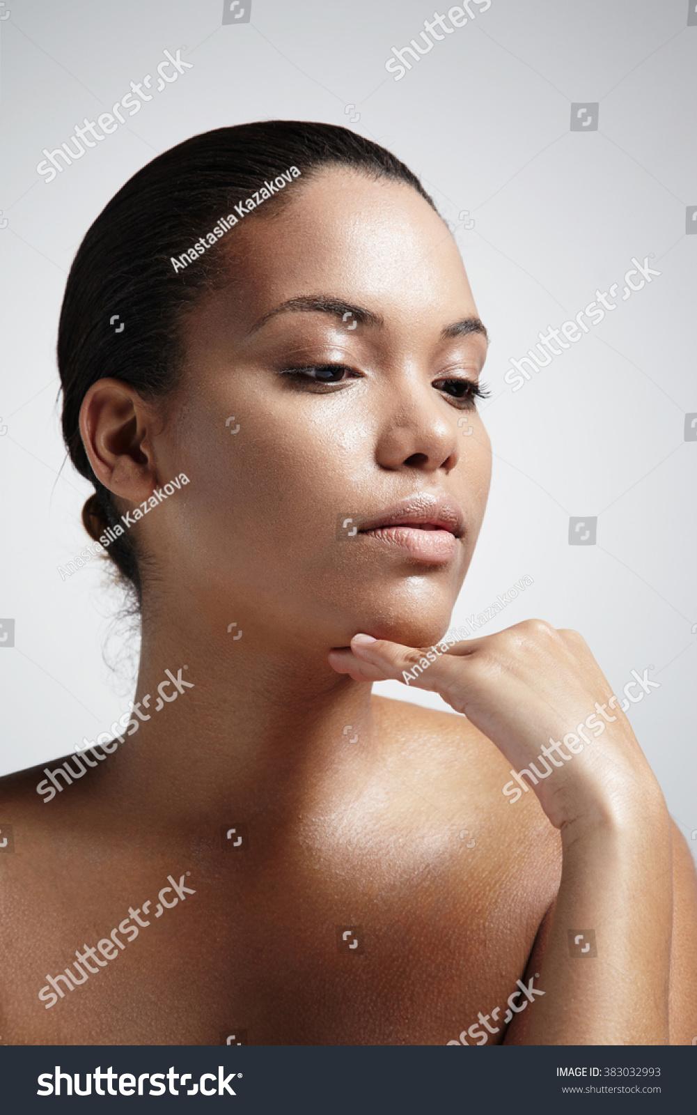 Oily women picture 54