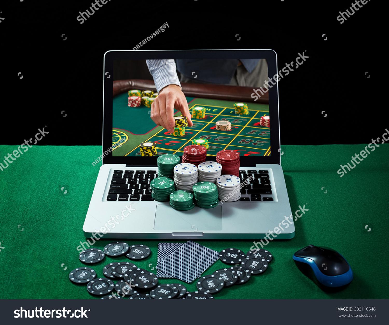 Canadian casino dollar online deposit online casino bonus codes