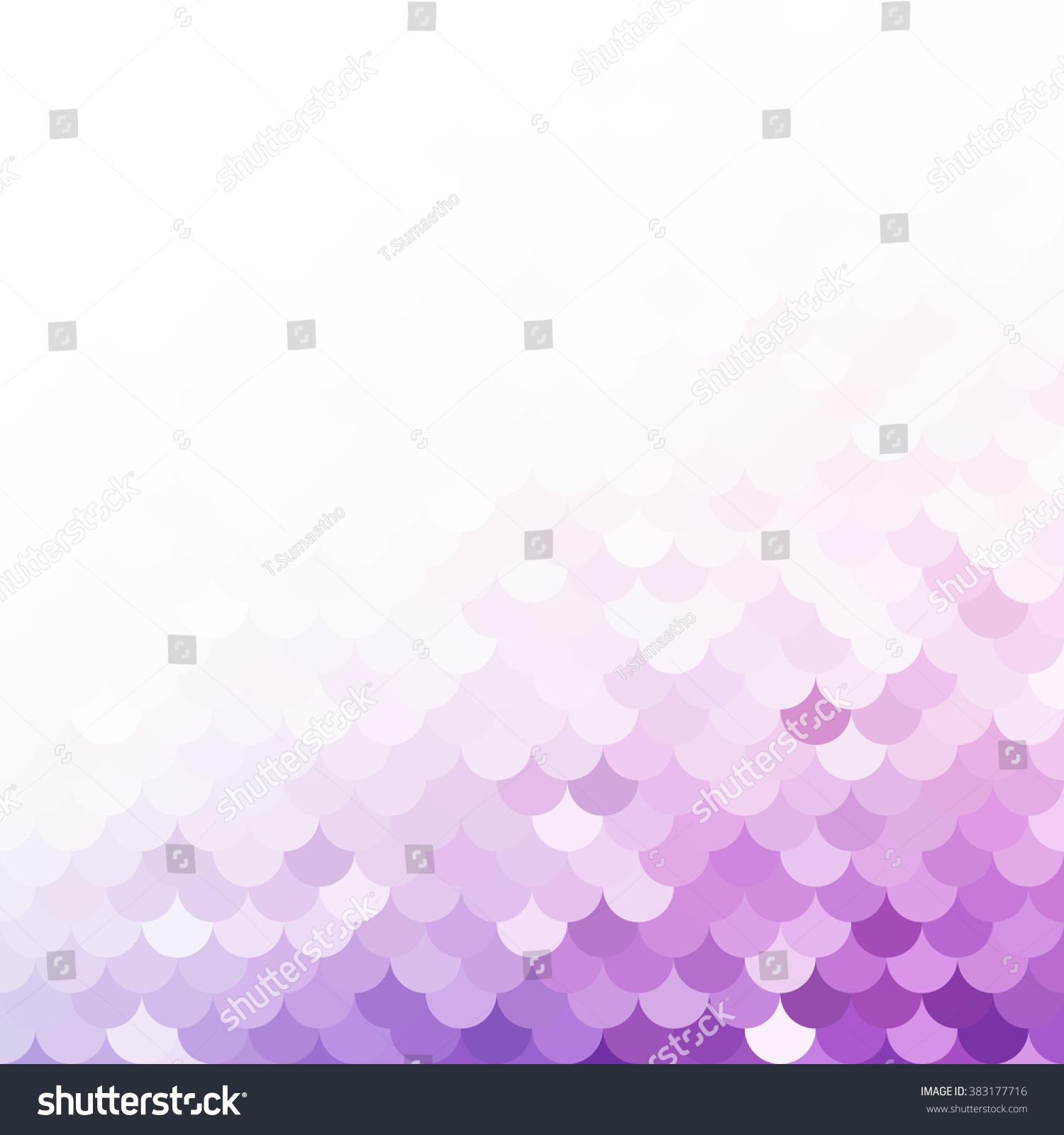 purple templates