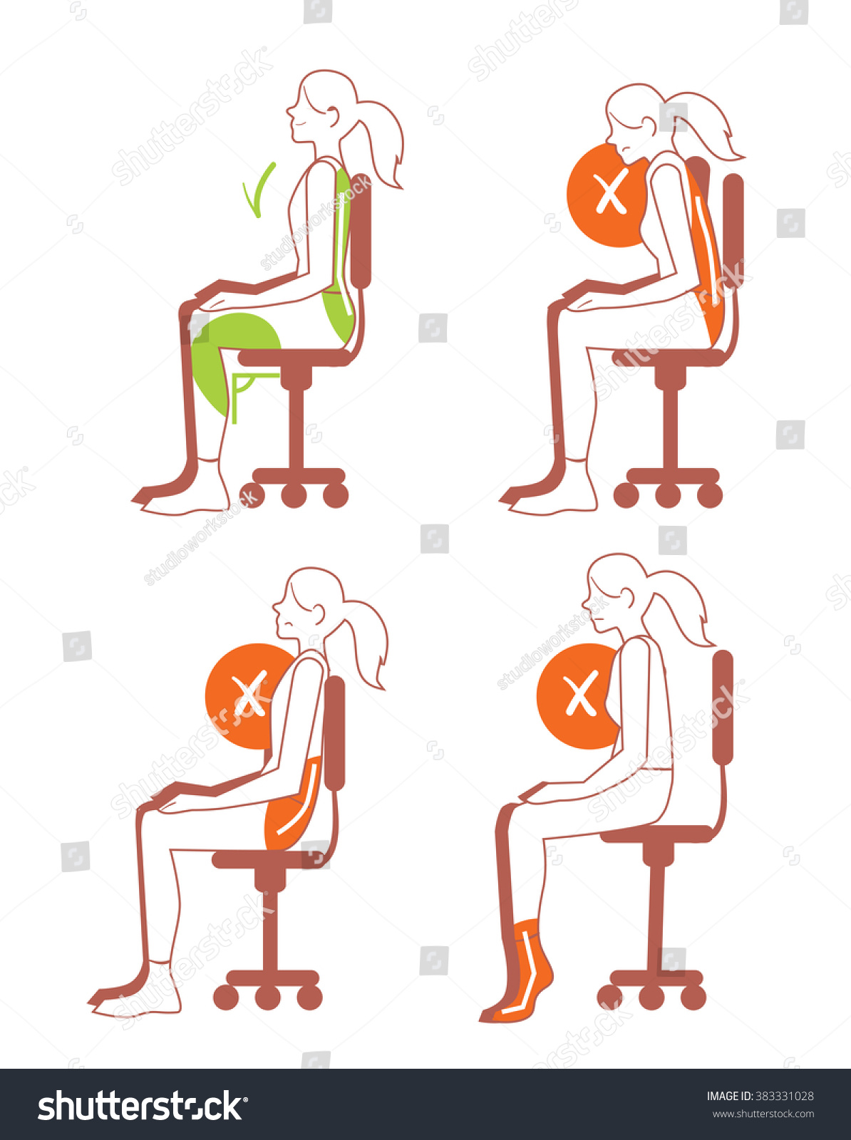 Correct Sitting Position Bad Sitting Position Stock Vector. Standard Living Room Size In Metres. Living Room Escape Youtube. Living Room Wall Beds. Best Flooring For Living Room And Dining Room. Colorful Living Room Escape Detonado. Cream Carpet Living Room Ideas. Traditional English Living Room Design. Modern Gray Paint Living Room