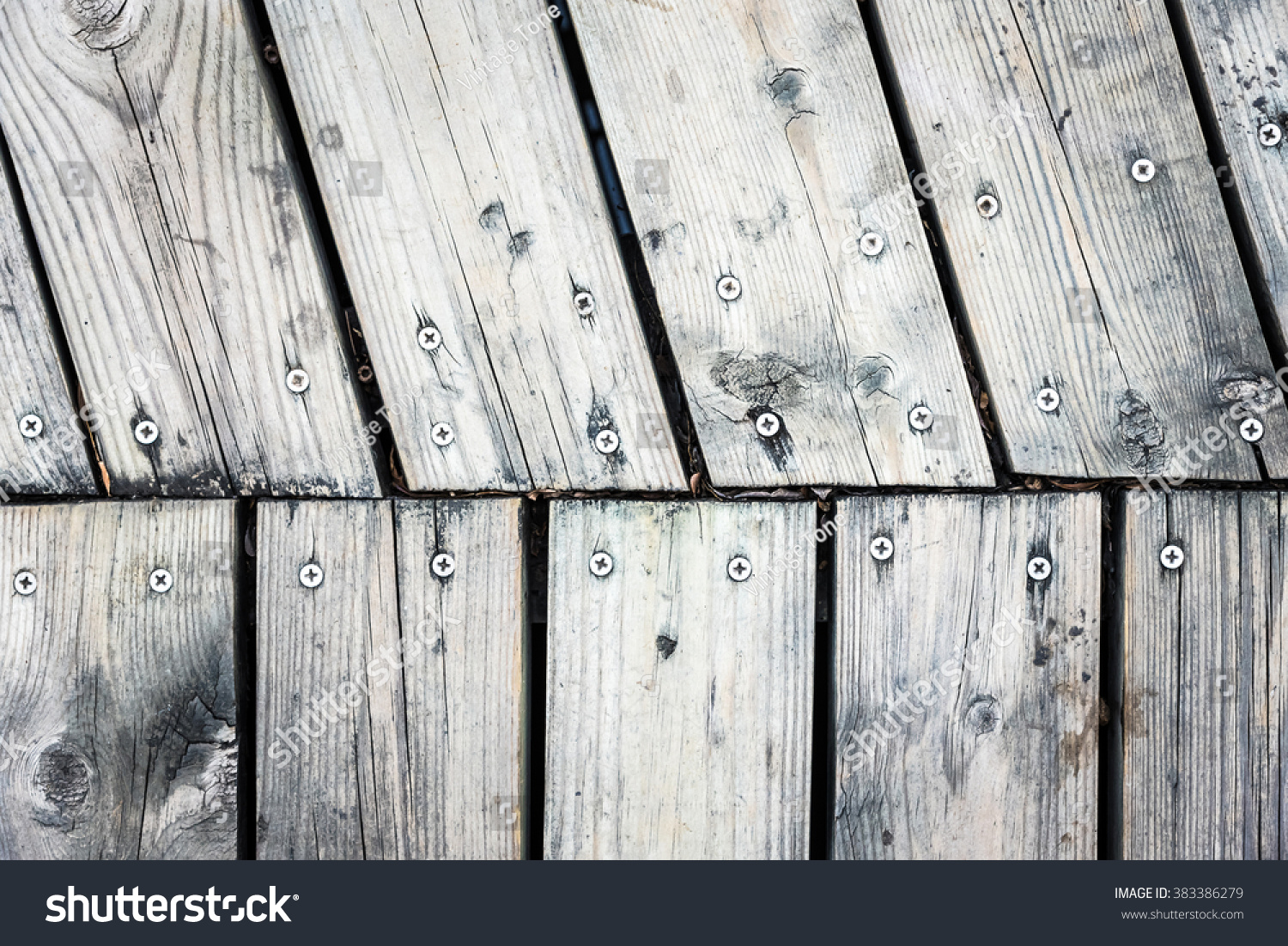 Wood texture wooden plank - White Wood Backgrounds White Wooden Desks Texture Wood Texture Wooden Plank Grain Background