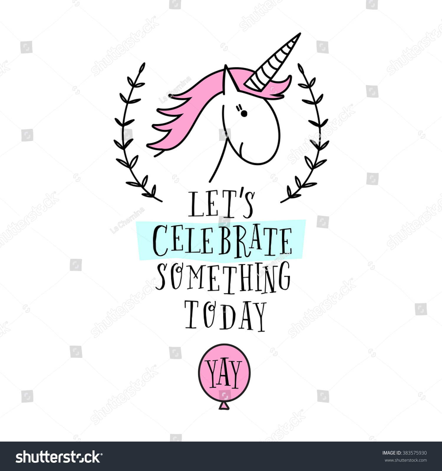 Horse Birthday Party Invitations was best invitations template