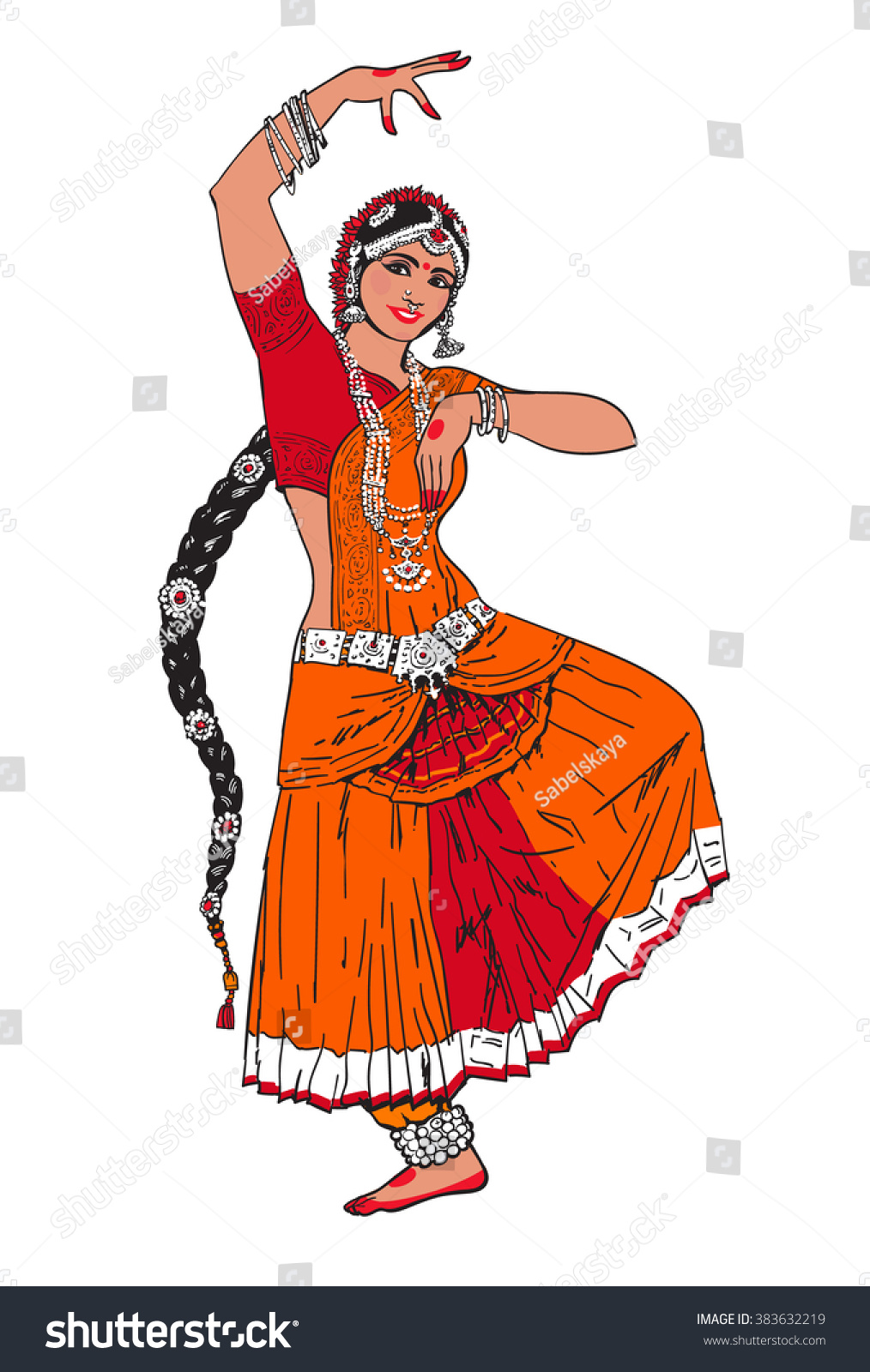 bollywood background dancers