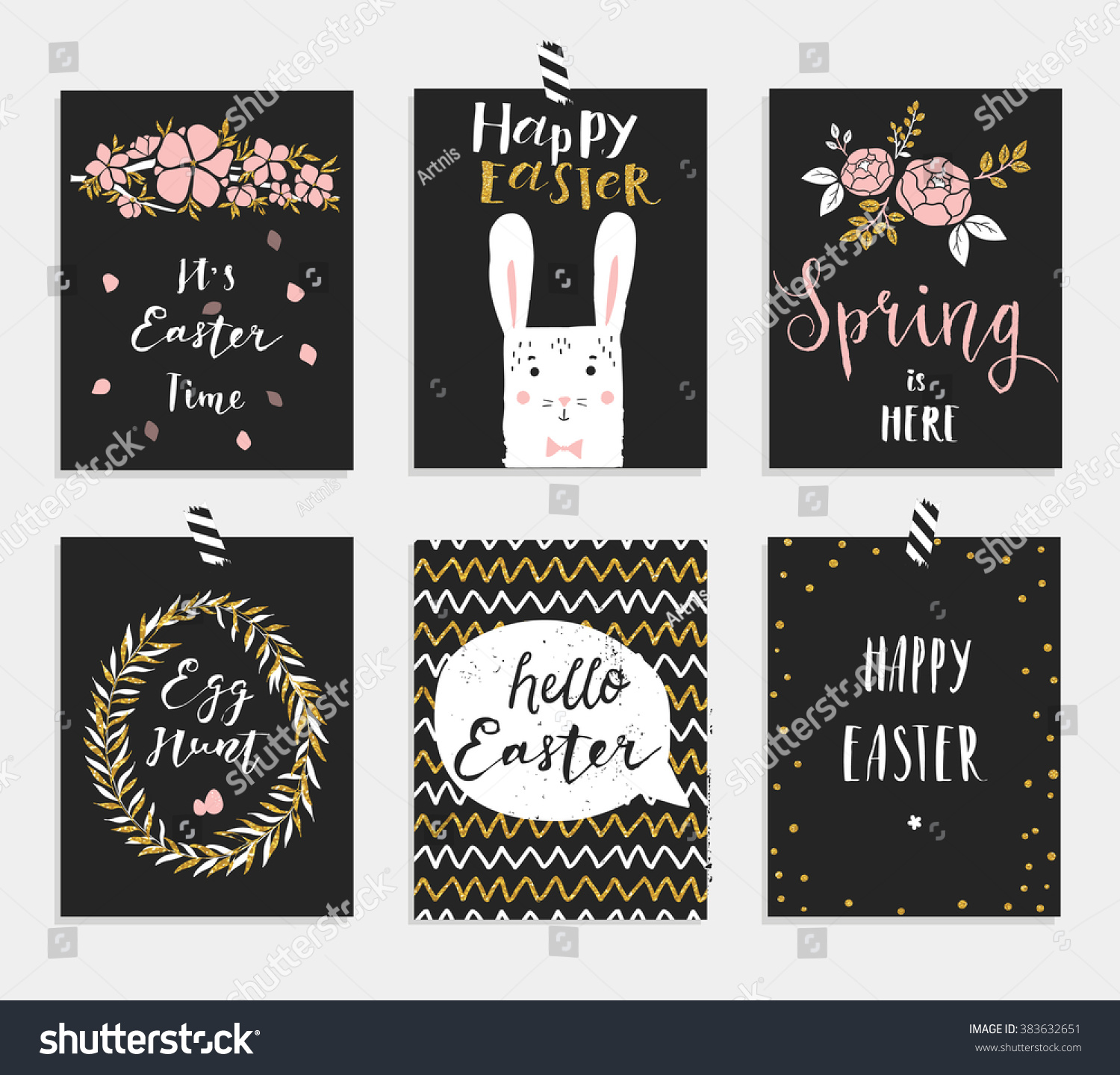 Free easter gift certificate template image collections gift and easter bunny gift certificate template images gift and gift easter gift certificate word template sample invoice yadclub Choice Image