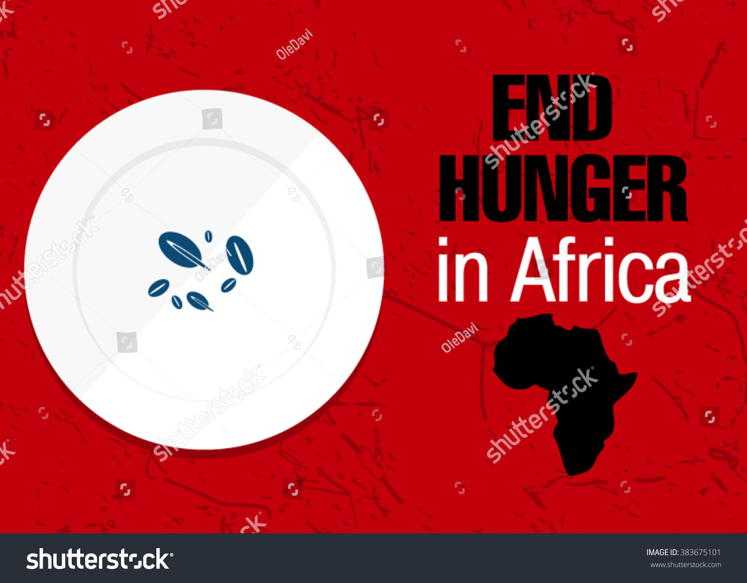 end hunger in africa To end hunger in africa, we must put women at the center of agricultural growth we must work to end hunger and malnutrition and to increase the.