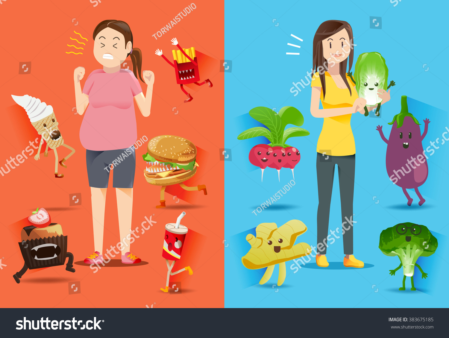what is healthy people 2010 Country, while encouraging new directions (koh, 2010) its introduction in 1979  as healthy people: the surgeon general's report on disease prevention and.