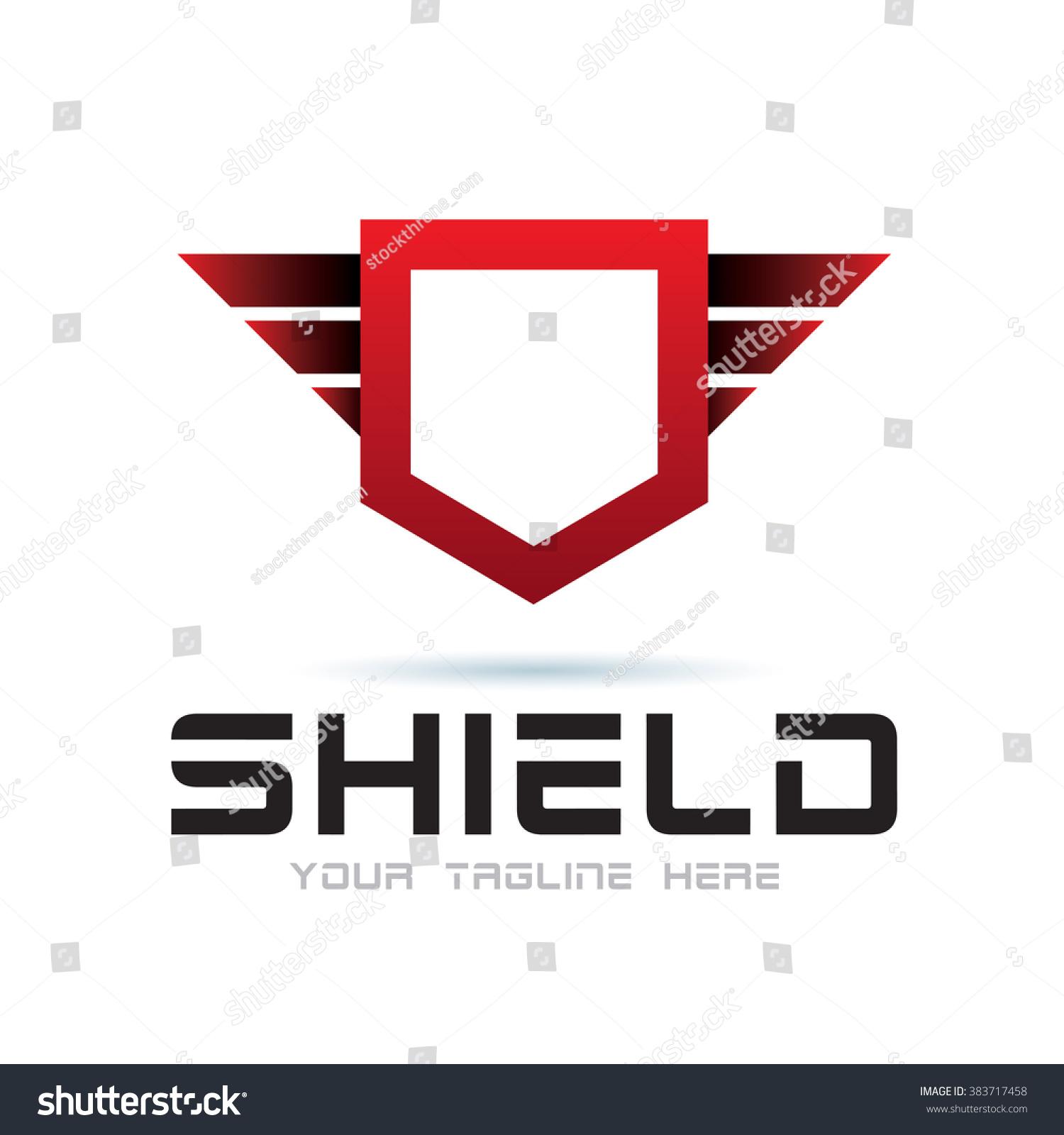 Ausgezeichnet Superhelden Logo Vorlage Zeitgenössisch - Beispiel ...
