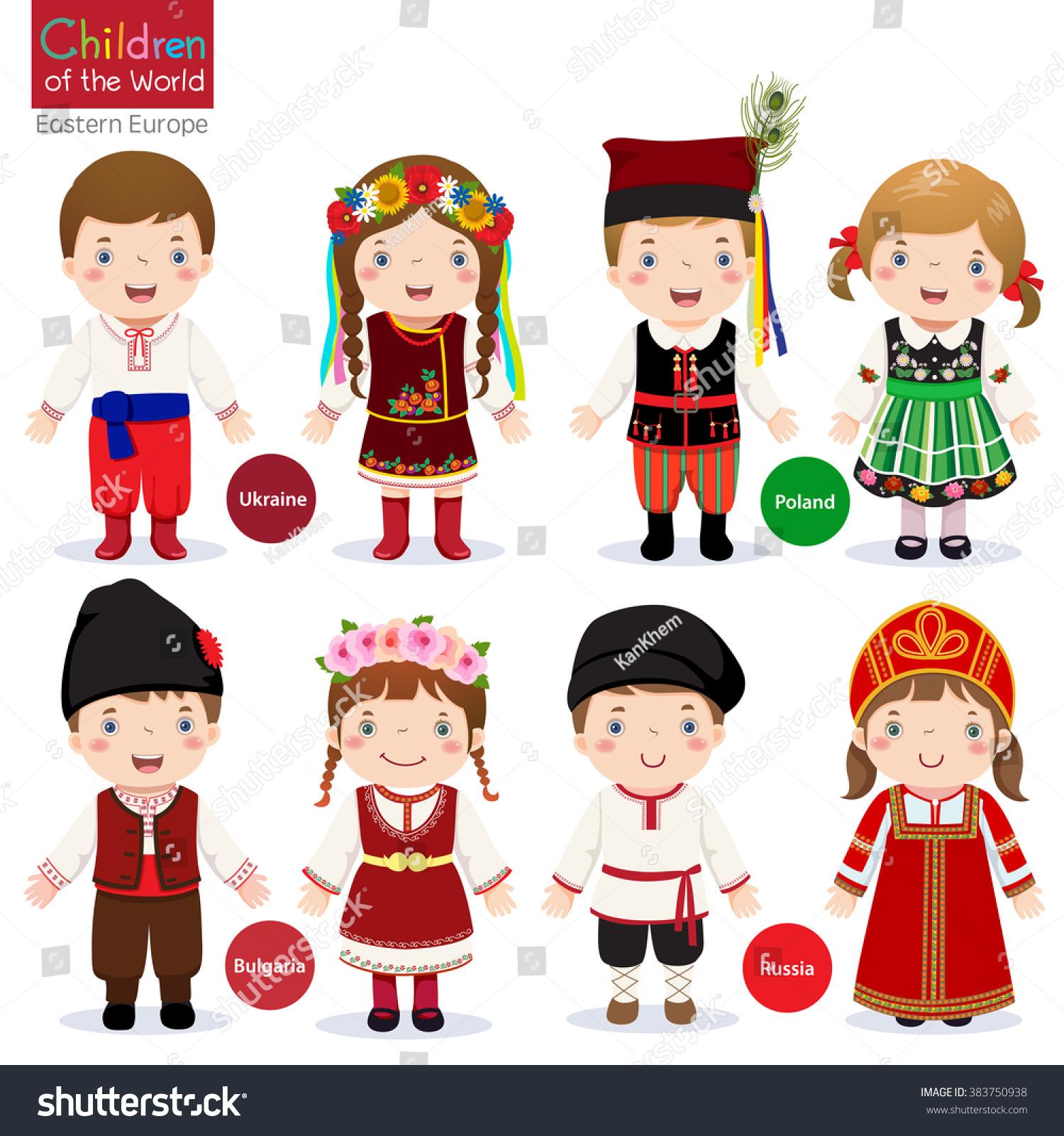 Italian Polish Russian Ancient 77