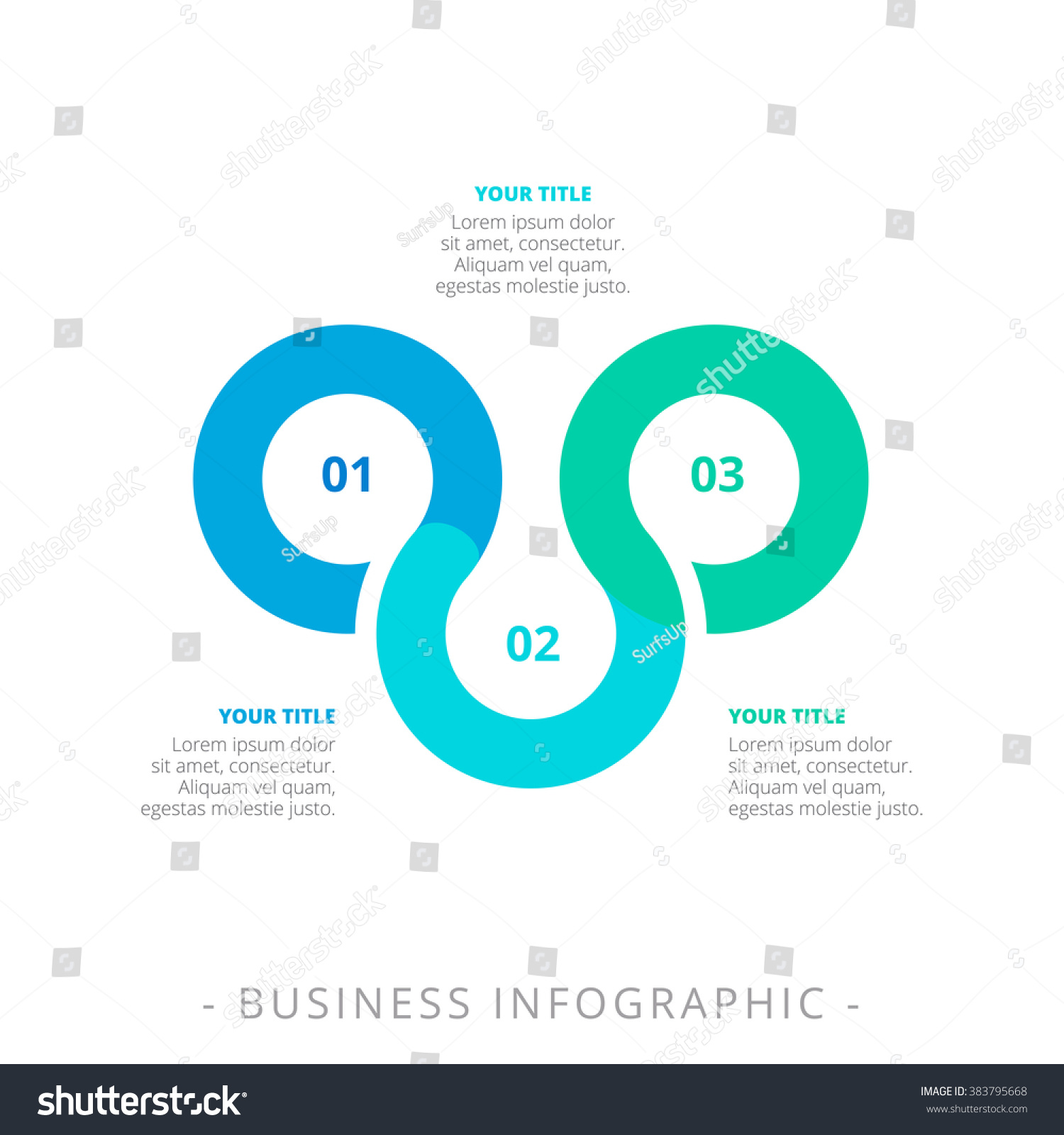 Lovely 1 Inch Button Template Small 1 Page Resume Format Download Round 1 Page Resumes Examples 10 Tips For Writing A Resume Young 100 Day Plan Template Brown2 Page Brochure Template Three Step Process Chart Template Stock Vector 383795668 ..