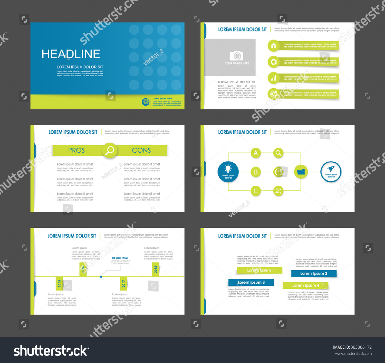 infographics leafletflyerpresentationtemplateswebmarketing infographics for leaflet flyer presentation templates web marketing business infographics
