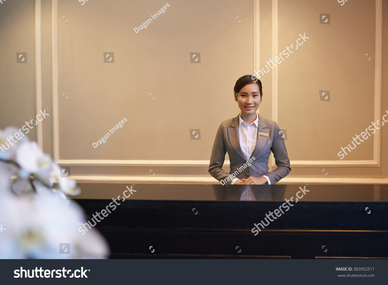 white chicks hotel check in