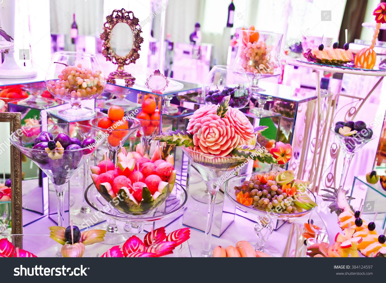 wedding | EZ Canvas