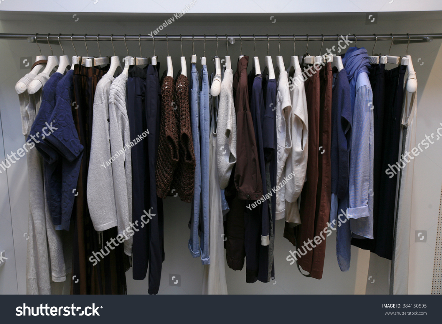 Dry cleaners of Kharkov and region: a selection of sites