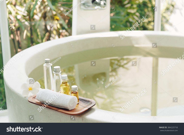 Bathtub Products quotes House Designer kitchen