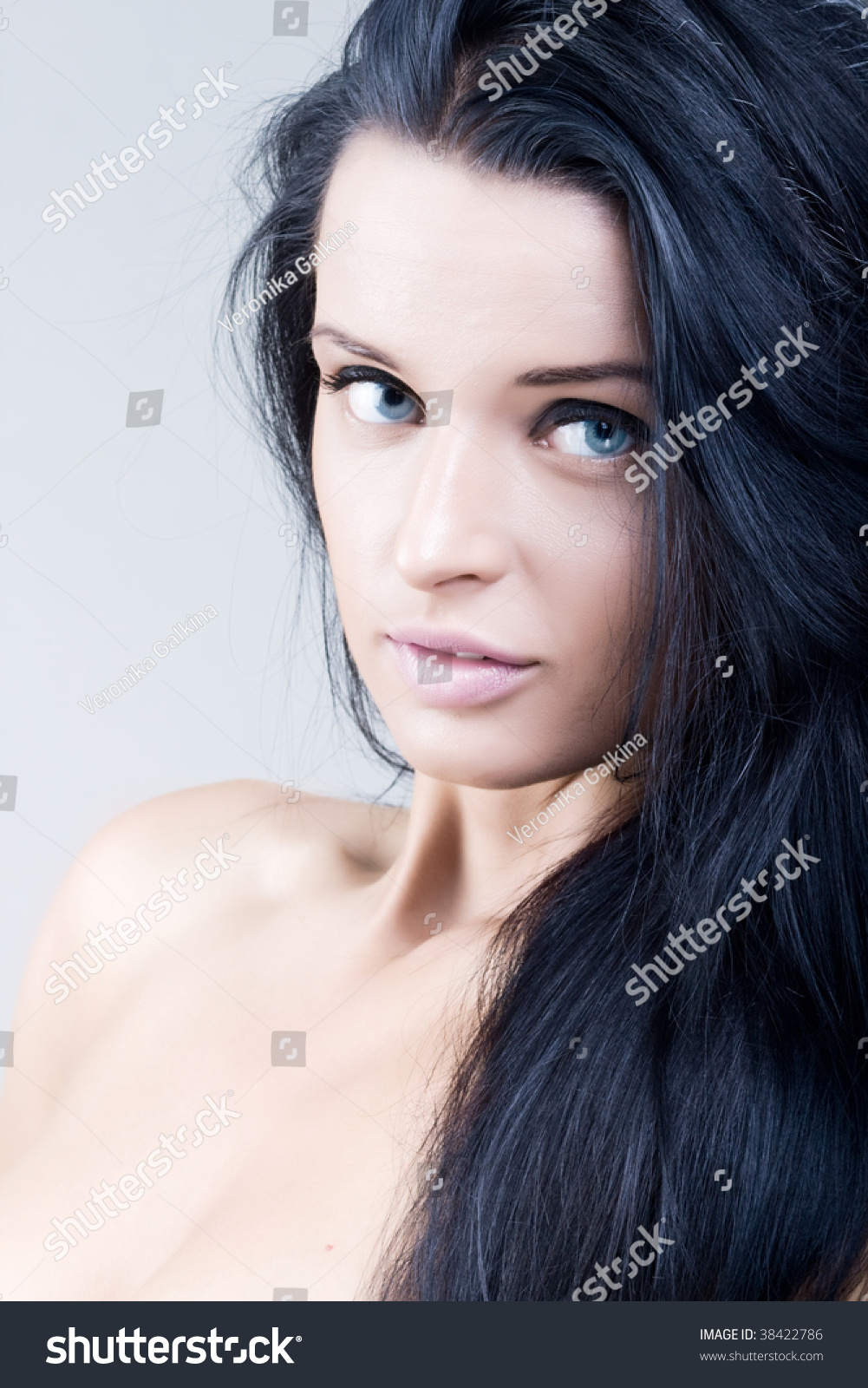 Young Veronika Black naked (62 photos), Ass, Sideboobs, Boobs, lingerie 2006