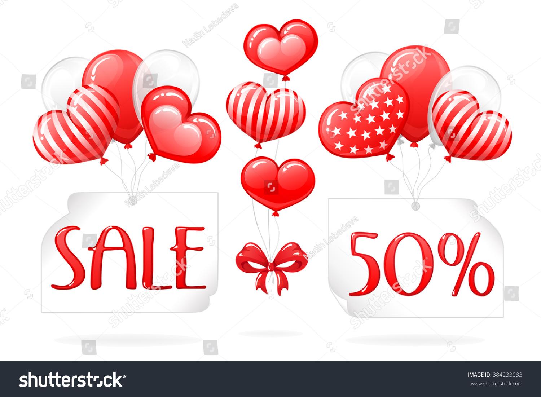 Jpeg 7600 X 5000 Px SALE Stock Illustration 384233083 - Shutterstock