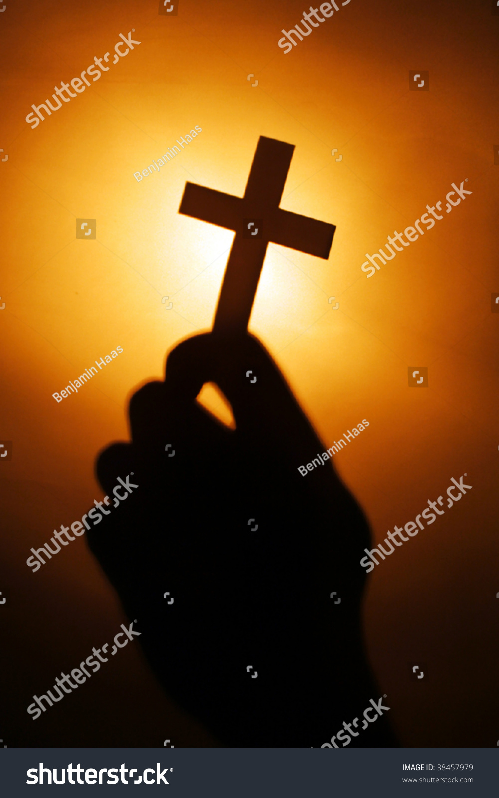 cross lord jesus christ stock photo 38457979 shutterstock