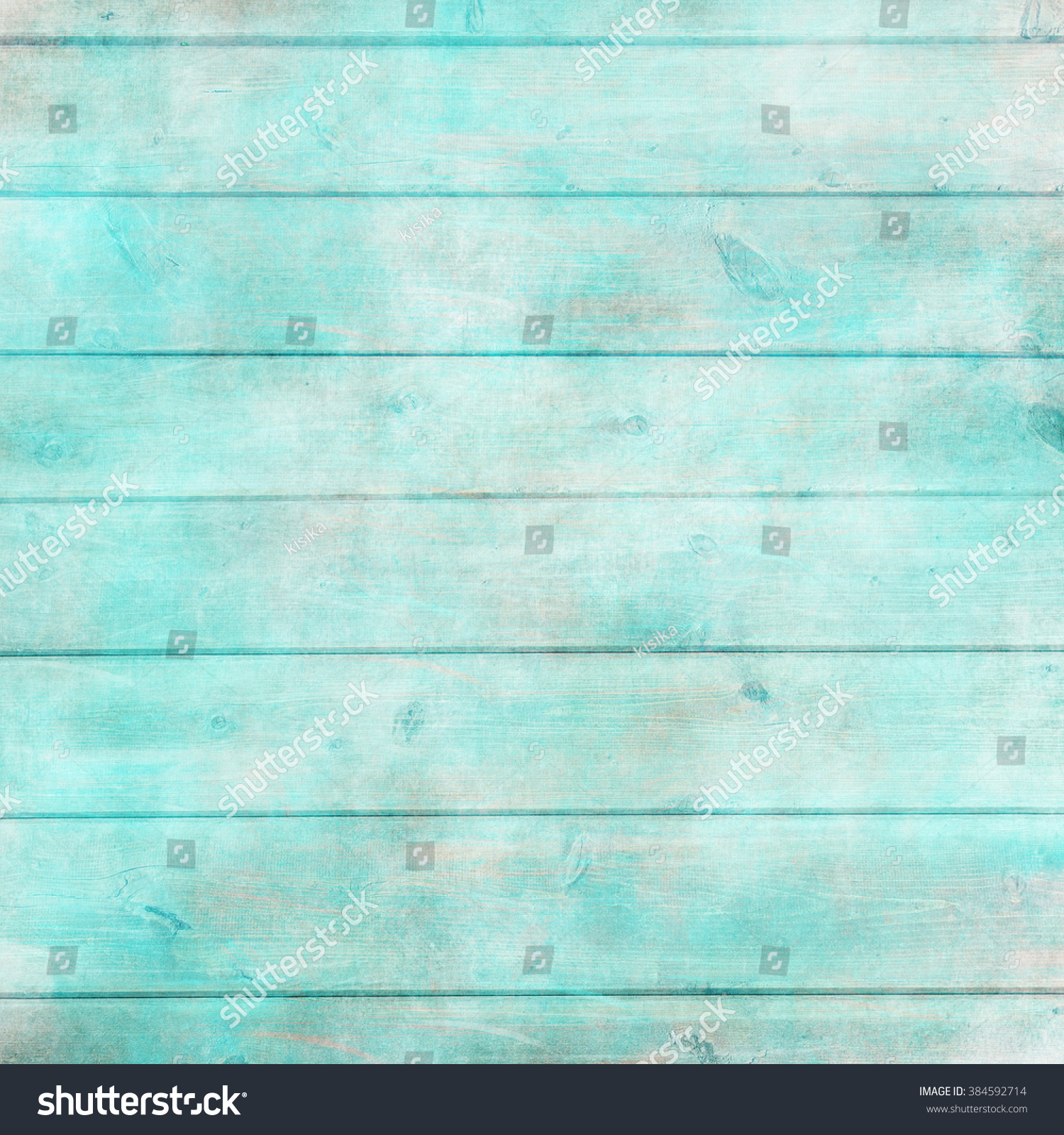 Royalty Free Shabby Chic Wood