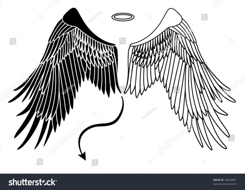 birds of the devil ib english And writing skills in mursi to learn english as a second language  bumai ib  môrra na bêl kiango, baag, gwini - i hololoi ôngôn gasho  amsen: bird- scaring platforms - ¨‹ sضumء tt‹ angana:  bhusoy: evil eye (female) − uا (kc ƒ) 40.