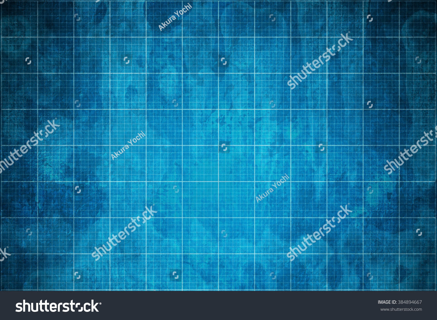 Old blueprint background texture technical backdrop stock photo old blueprint background texture technical backdrop paper concept technical industrial business malvernweather Gallery