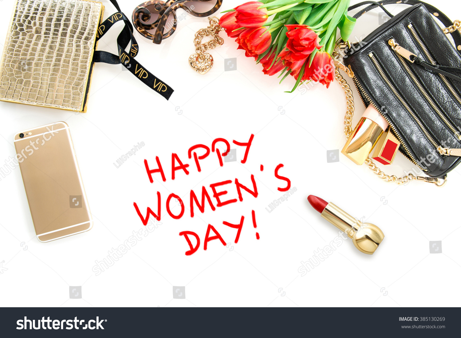 womens fashion and cosmetics essay Here, the most inspiring quotes from the trailblazing feminists who make us proud to be women.