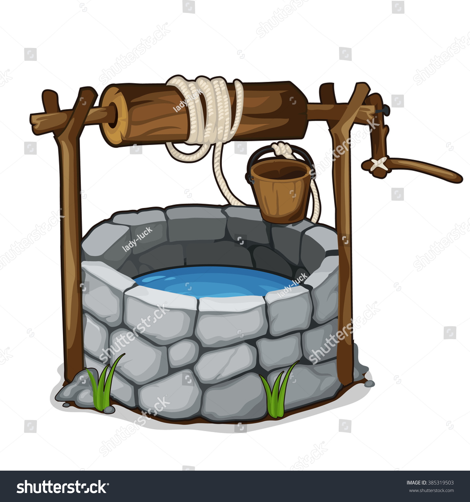 well the There have been two different wells of eternity the glowing, swirling pool known as the first well of eternity (usually just called the well of eternity) was once a.