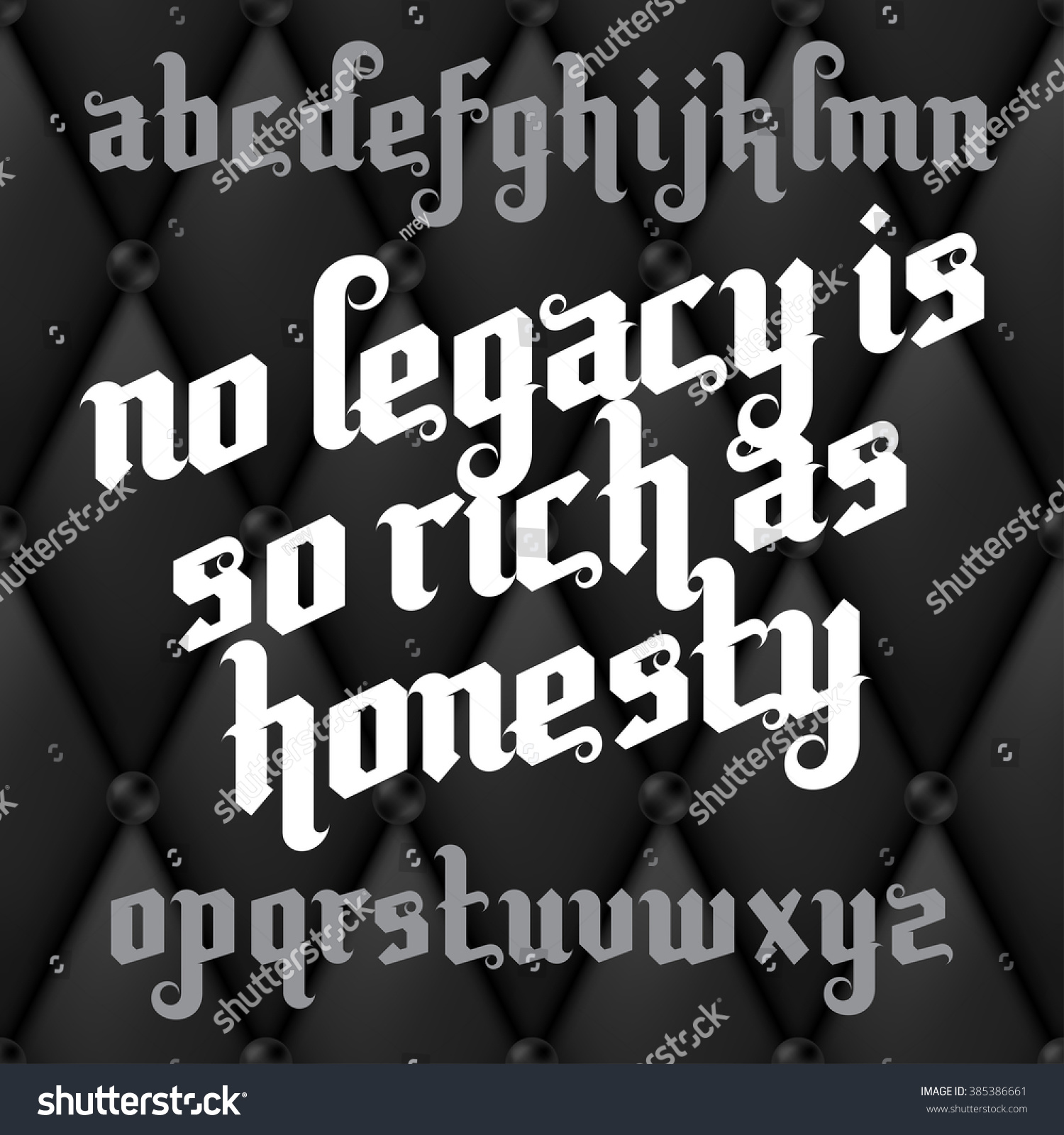 no legacy is so rich as honesty essay Pendler produktgruppe nr 02,04 og 05 til montage på loft eller gulv med tilhørende konsoller.