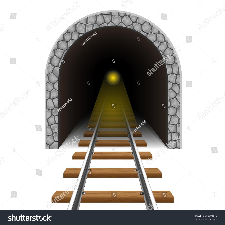 Tunnel website free