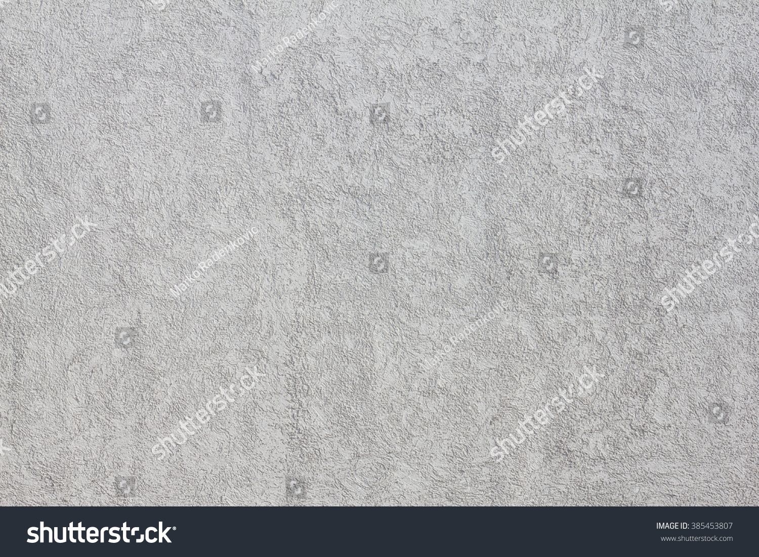 Rough White Wall Texture Stock Photo 385453807 Shutterstock