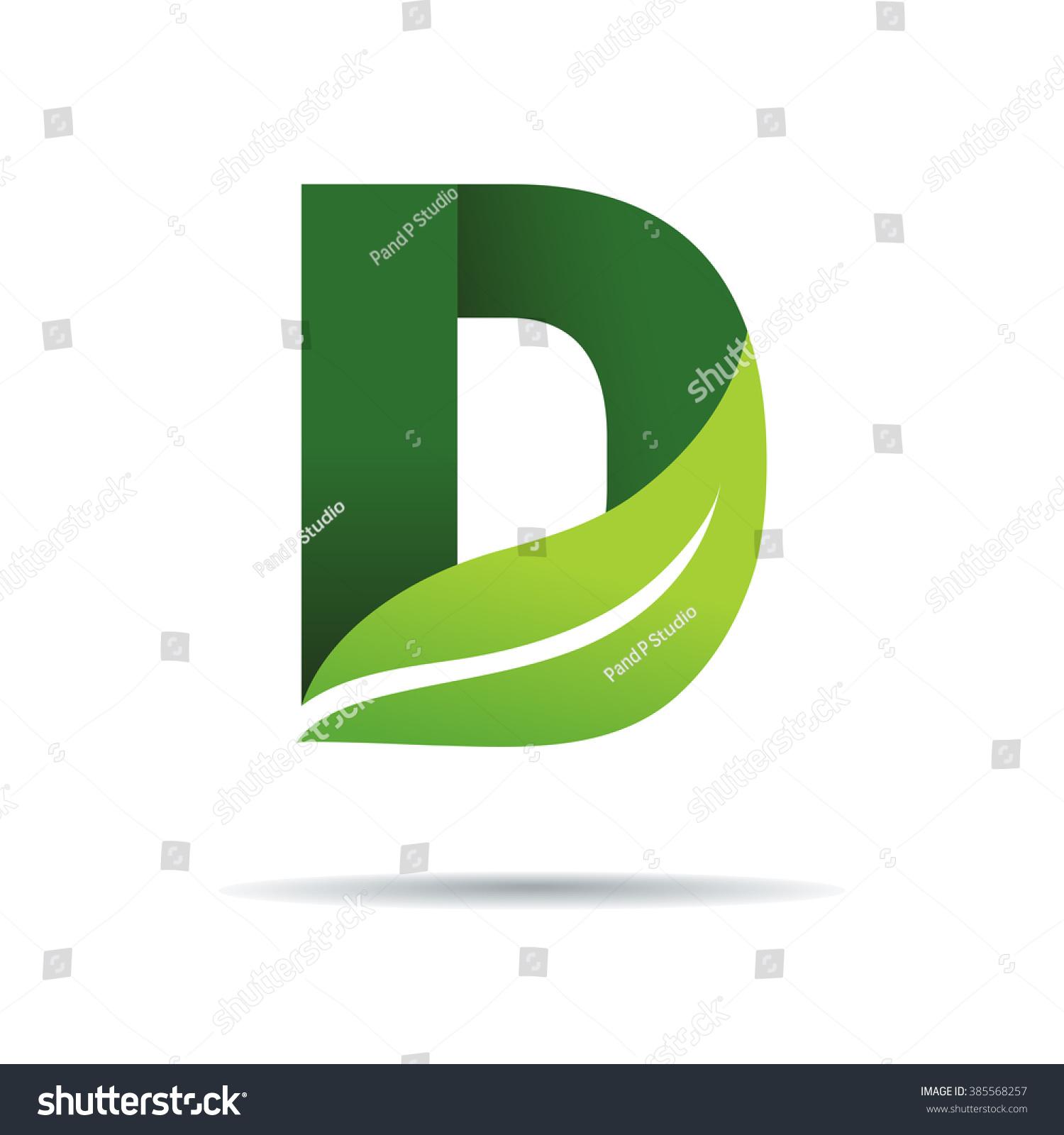 Company Logo Design  making a company logo in Adobe Photoshop