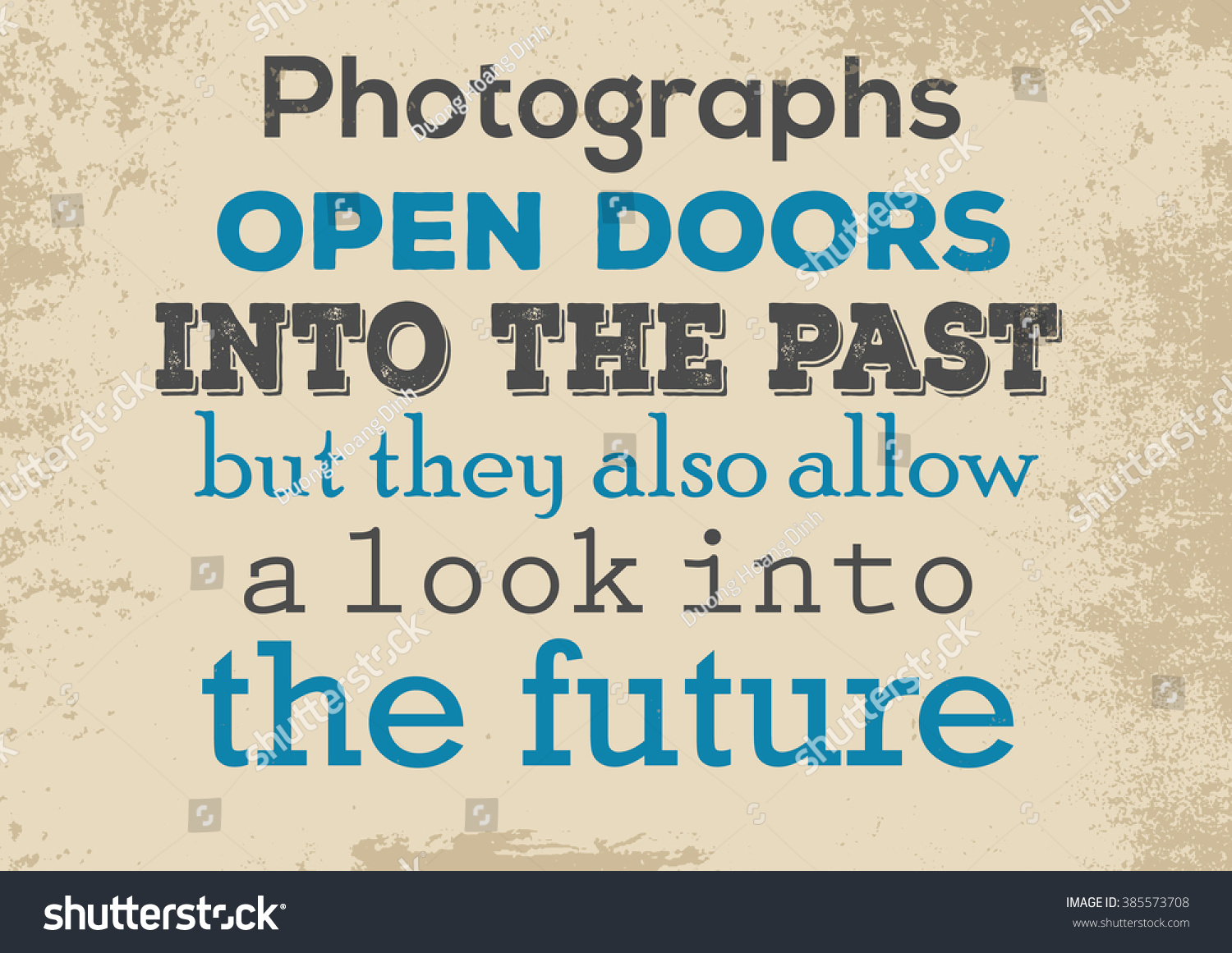 Photography Sayings For Business Cards Image collections - Free ...
